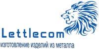 Lettlecom